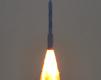 एकसाथ 29 सैटेलाइट लॉन्च, पहली बार 3 अलग-अलग कक्षाओं के लिए भेजा मिशन